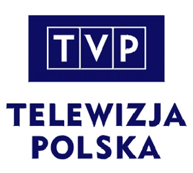 TVP Info vysiela na satelitnej pozícii Astra 19,2°E dočasne kódovane