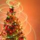 vianocny_strom