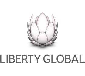 Liberty Global kúpilo podiel v britskej komerčnej televízii ITV od BSkyB