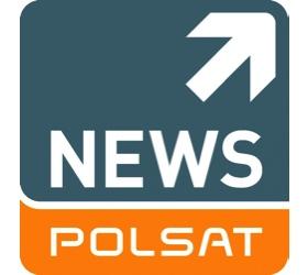 Polsat News+ zmenil názov na Polsat News 2