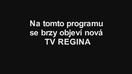 TV_Regina_1