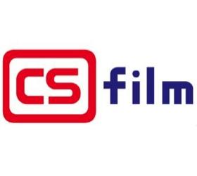 CS Film ponúkne počas leta každú nedeľu večer jednu klasickú českú rozprávku