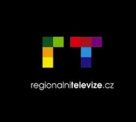 Regionalnitelevize.cz vstúpila do českej Regionálnej siete 8