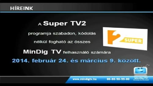 Info csatorna-2422014-852 1