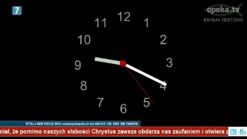 Opoka-1922014-932 1