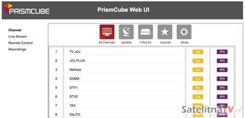 Prisumcube_new_web0