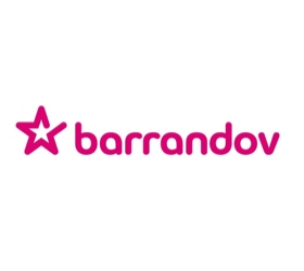 Skylink: TV Barrandov a Kino Barrandov v SD kvalite sa presúvajú na novú frekvenciu
