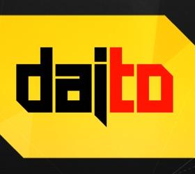 DIGI vyradilo Dajto z pôvodnej služby, program je tak dostupný už len zákazníkom novej DIGI TV