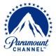 paramount_ch