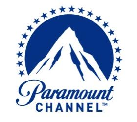 Paramount Channel dva týždne nekódovane v maďarskom DVB-T