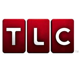 Digitálna televízia SWAN Multimedia rozšíri svoju ponuku o TLC