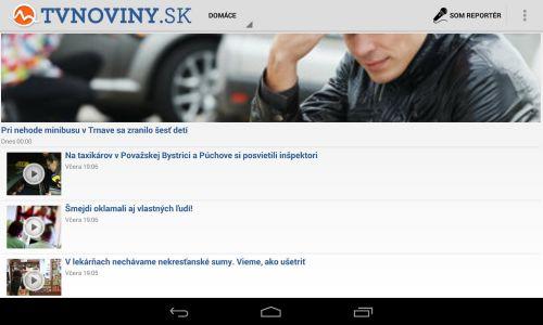 tvnoviny_screen2