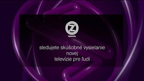 TV_Z 1