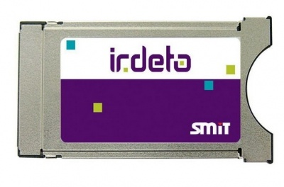 smit_ird_std1