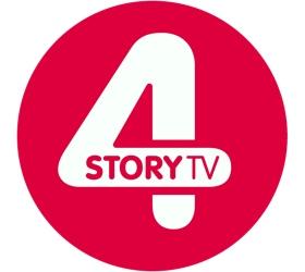 Story4 a AXN dočasne nekódovane v maďarskom DVB-T, pripravujú sa zmeny v ponuke