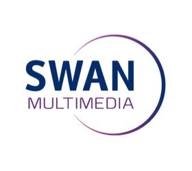 Swan televizne programy