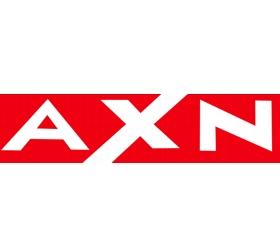 AXN na dva týždne nekódovane v maďarskom DVB-T