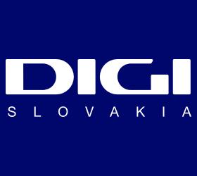 DIGI predstavilo dnes svoju Vianočnú kampaň, pripravuje mobilnú televíziu DIGI GO