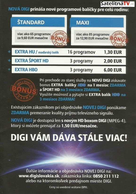 Letak_digi_2_0
