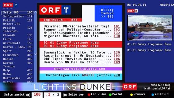 ORF_hbbtv_TXT1