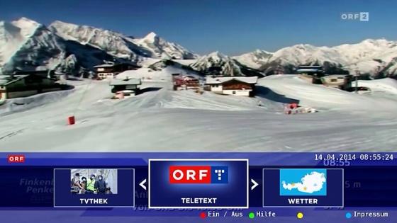 ORF_hbbtv_TXT2
