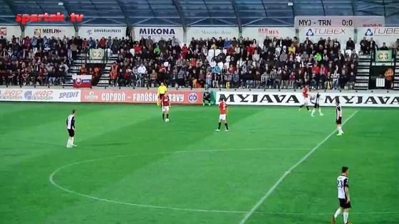 Spartak_TV1