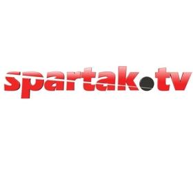 Trnavský Spartak TV už aj v lokálnych multiplexoch na východe Slovenska