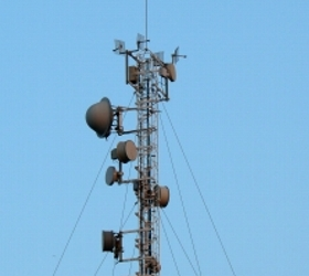Do roku 2017 chcú Rakušania prejsť na DVB-T2