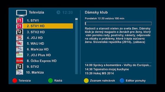HD_smart_Tv1