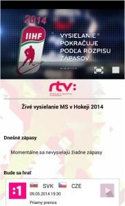 MS_hokej_app1