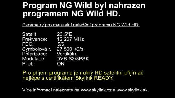 Skylink_NGC_wild_sd