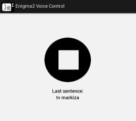 Linuxové satelitné prijímače so systémom Enigma 2 je možné ovládať už aj hlasom [video]
