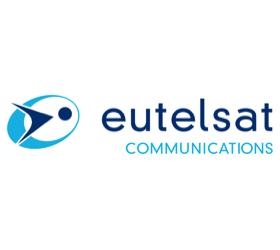 Eutelsat 8 West B bude vynesený na obežnú dráhu 20. augusta