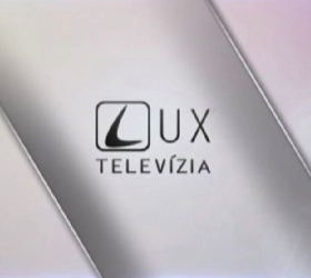 Koniec nekódovaného vysielania TV LUX na satelite Thor 6 (0,8°W)