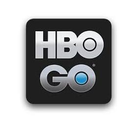 ANTIK zrušil poplatok za HBO GO, k filmovému balíku ho ponúka zadarmo