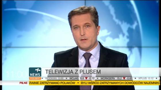 Polsat News+-962014-1117