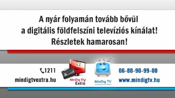 Teszt6-462014-2048 1