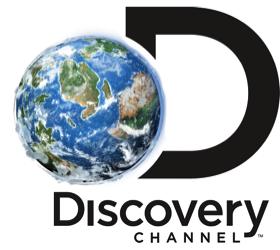 Discovery spojí distribučné tímy pre Discovery a Eurosport