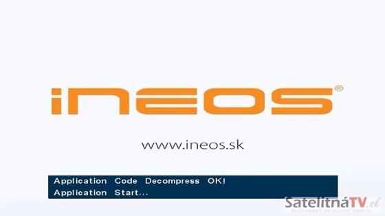 ineos1