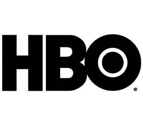 HBO zadarmo ponúkne v pondelok 13. apríla DIGI TV, Skylink, ANTIK, freeSAT, Telekom a SATRO