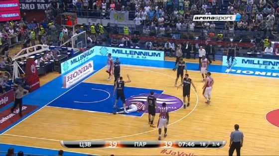 arena_sport
