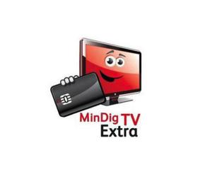 Ďalšia ochutnávka v maďarskom DVB-T, nekódovane pôjde Discovery Channel, Discovery Science a TLC