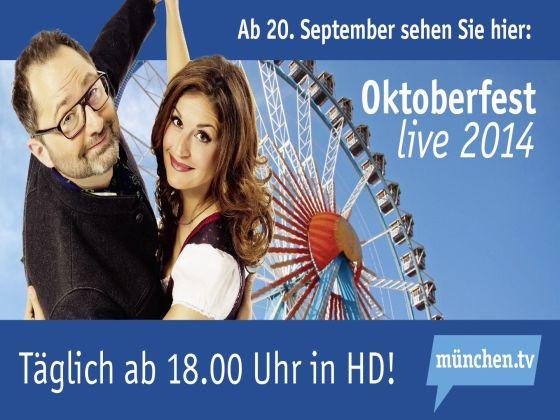 munchen_tv_hd
