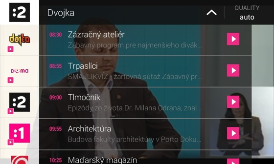 ukazka_magio_go1