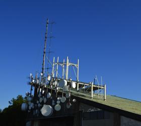 AVIS už požiadal RÚ o zmenu vysielacieho kanála pre multiplexy v Čadci a Žiline. Levice zostávajú bez zmeny