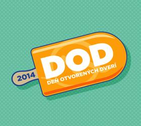 Markíza pripravila pre svojich divákov aj tento rok Deň otvorených dverí (DOD)