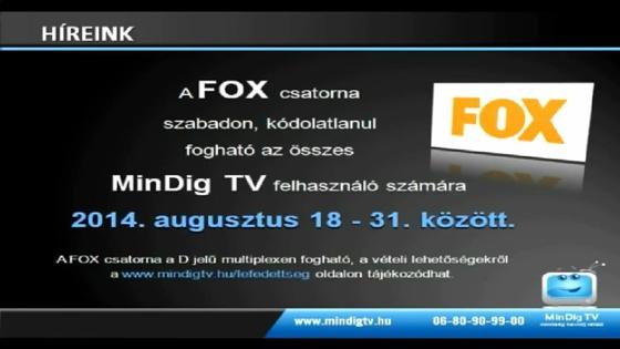 Info csatorna-1782014-186