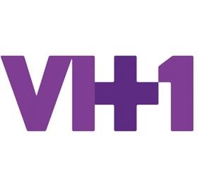 Maďarská Mindig TV Extra vyradila Sportklub, náhradou je VH1