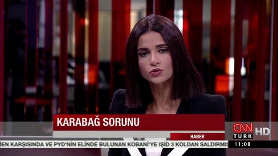 CNN TÜRK HD-1992014-1039