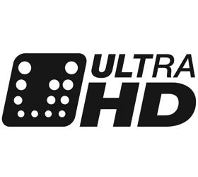 HD+ má v pláne spustiť Ultra HD demo kanál ešte tento rok